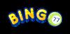 Nejlepší stránky bingo